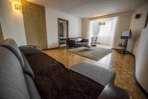 Room Hotel Ostredok***